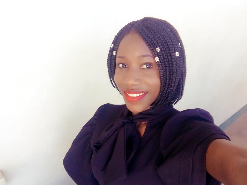 Judith Akol