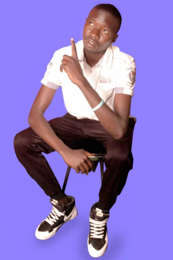 Aswam Kon