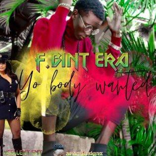 Yo Body Wanted