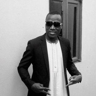 Tribute to Oyuruka Charles