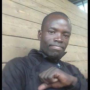 Teso Dancehall Master