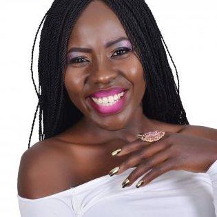 Mama Africa Uganda