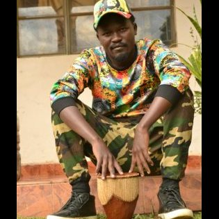 Uganda We Deh Yah
