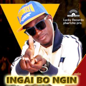 Ingaibo ngin