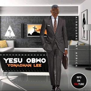 Yesu Obwo