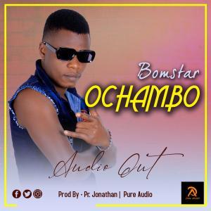 Ochambo