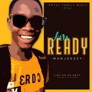 Am Ready