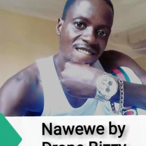 Nawewe
