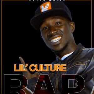 Rap king