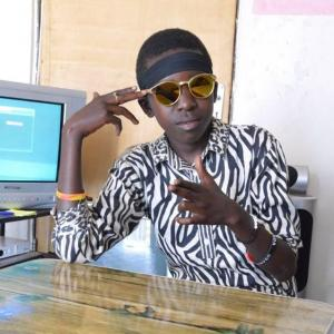 Kabaka