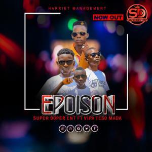 Epoison