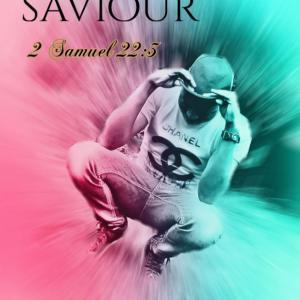 Saviour (Challenge)