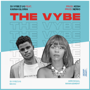 The Vybe