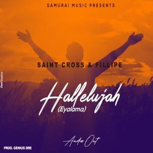Halleluyah