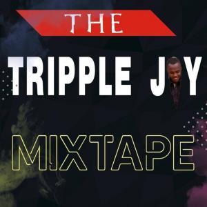 Tripple Jay Nonstop