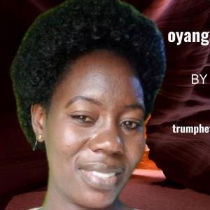 Oyanga Aibuses