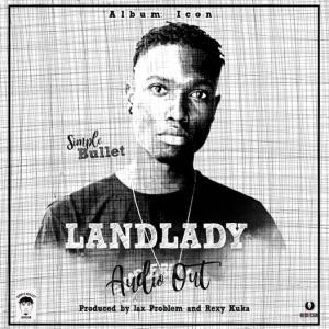 Land Lady