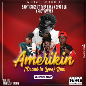 Amerikin Remix