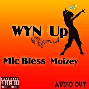 Wyn up