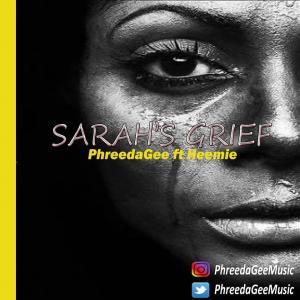 Sarah's Grief