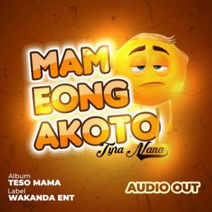 Mam eong Akoto