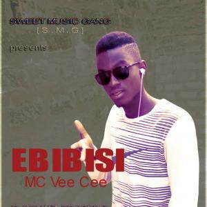 Ebibisi