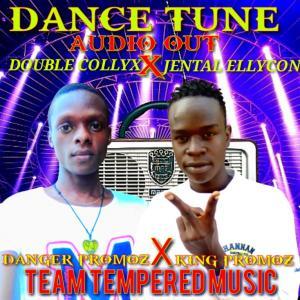 Dance Tune