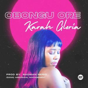Obongu Ore