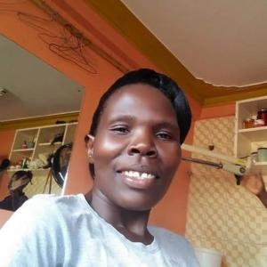Mary Mwanika's music Nonstop