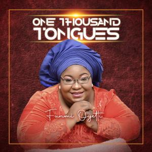One Thousand Tongues