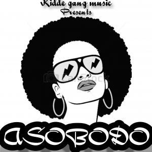Asobodo